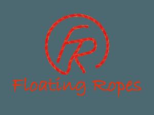 Logo for Floating Ropes