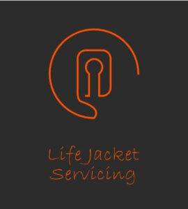 Life Jacket Services Icon